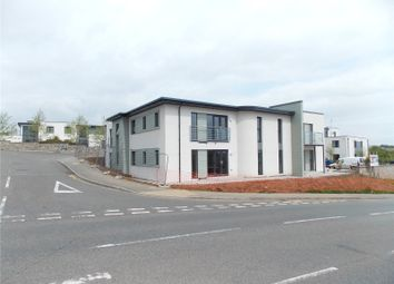 Thumbnail 2 bed flat to rent in Sandy Hill, St. Austell