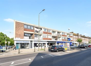 Thumbnail 2 bedroom flat for sale in Chatsworth Parade, Petts Wood, Orpington