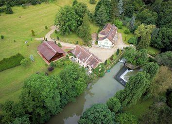 Thumbnail Property for sale in Île-De-France, Seine-Et-Marne, Coulommiers