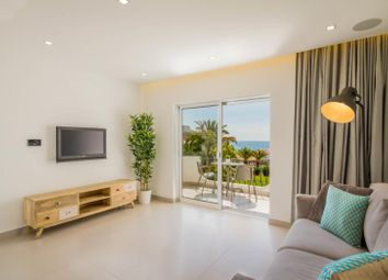 Thumbnail 2 bed apartment for sale in Bpa2948, Lagos, Portugal