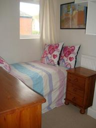 Thumbnail Room to rent in St. Andrews Road, Southsea