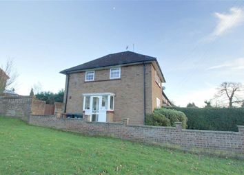 Thumbnail 3 bed terraced house for sale in High Acres, Abbots Langley