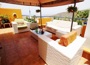 Thumbnail 2 bed apartment for sale in Urbanization Roque Del Conde, Torviscas Alto, Tenerife, Spain