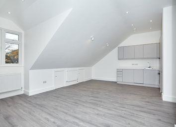 Thumbnail 1 bedroom flat for sale in Park Road, New Barnet, Barnet