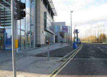 Thumbnail Retail premises to let in West Granton Road, Edinburgh