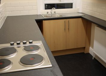 Thumbnail 1 bed detached house to rent in Radnor Street, Swindon
