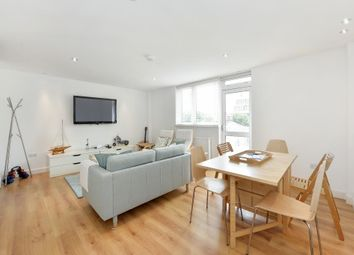 3 bed flat for sale in Densham House, St Johns Wood NW8