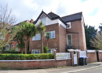 Thumbnail  Detached house for sale in Keyes Road, Mapesbury, London
