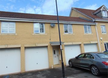 Thumbnail 2 bed flat for sale in Hither Bath Bridge, Brislington, Bristol