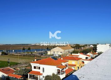 Thumbnail 2 bed apartment for sale in Faro, Vila Real De Santo António, Vila Real De Santo António