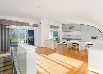 3 bed property for sale in Rose Joan Mews, West Hampstead NW6