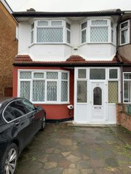 Thumbnail 3 bed terraced house to rent in Hampden Road, Chingford