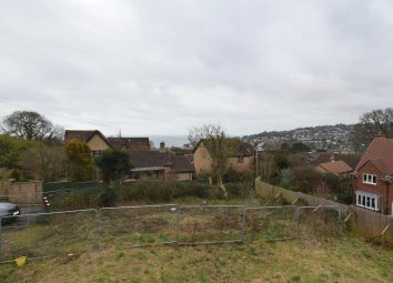 Thumbnail Light industrial for sale in Colway Gate, Charmouth Road, Lyme Regis