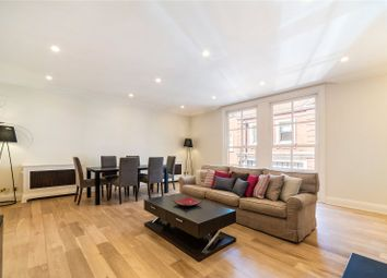 Thumbnail 2 bed bungalow to rent in Woods Mews, Mayfair, London