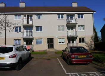 Thumbnail 2 bedroom flat to rent in Lindores Drive West Mains East Kilbride, East Kilbride