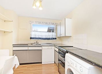 Thumbnail 1 bed flat for sale in Pennyford Court, Henderson Drive, Wharncliffe Gardens Estate, London