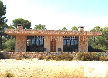Thumbnail Finca for sale in 07620, Llucmajor, Spain
