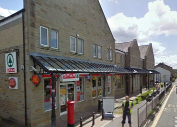 Thumbnail Retail premises to let in The Fountains, Gisburn Road, Barrowford