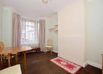 Thumbnail 3 bed terraced house for sale in Jefferson Road, Sheerness, Kent