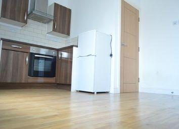 Thumbnail 1 bedroom flat to rent in Old Butt Lane, Talke, Stoke-On-Trent