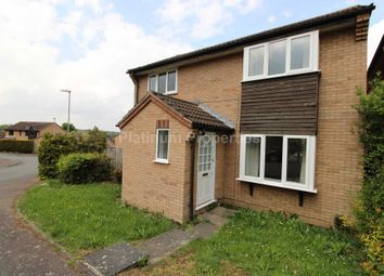 3 bed detached house to rent in Hillcrest, Bar Hill, Cambridge CB23