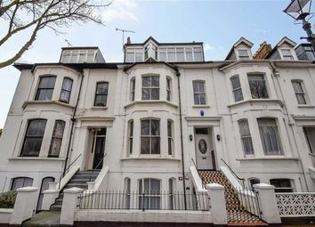 Thumbnail 4 bed flat to rent in Ravens Court, Alexandra Road, Southend-On-Sea
