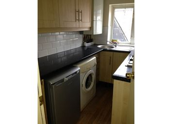 Thumbnail 2 bed flat to rent in Poplar Road, Bearwood, Birmingham, West Midlands