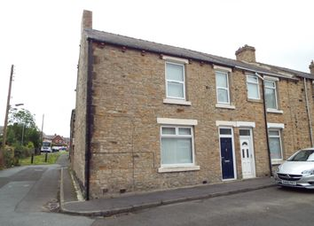 Thumbnail 3 bed end terrace house to rent in Mary Street, Stanley, Annfield Plain