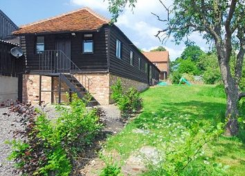 Thumbnail 1 bed cottage to rent in The Stables, Blackwell Farm
