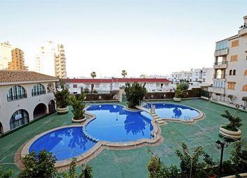 Thumbnail Studio for sale in Alfred Nobel, Torrevieja, Alicante, Valencia, Spain