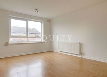 Thumbnail 1 bedroom flat to rent in Burncroft Avenue, Enfield