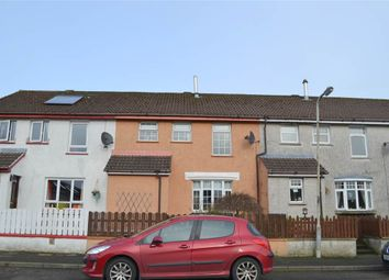 Thumbnail 4 bed terraced house for sale in 148, Elaghmore Park, Londonderry