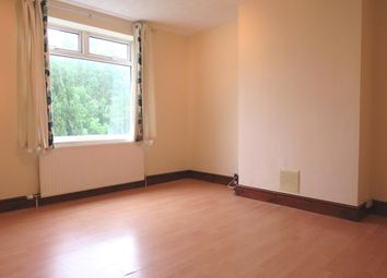 Thumbnail Property to rent in Brooklyn Road, Bristol