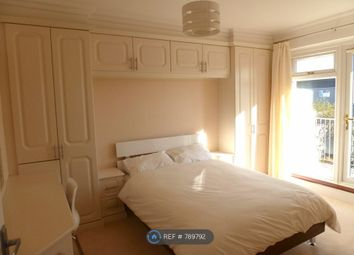 Room to rent in Grittleton Road, Bristol BS7