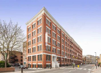 Thumbnail Office to let in Highgate Road, London