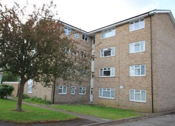 Thumbnail 2 bed flat for sale in New Barn Avenue, Prestbury, Cheltenham