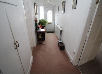 Briarfield Close, Bradford BD10