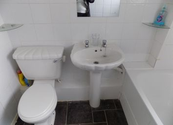 Thumbnail 3 bed terraced house to rent in Balliol Close, Peterlee