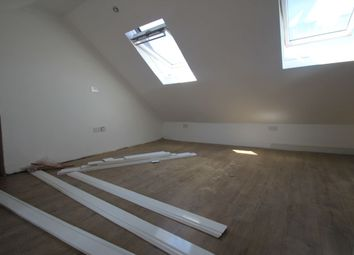 Thumbnail 2 bed maisonette to rent in Balfour Road, London