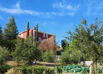 Thumbnail 7 bed country house for sale in Priego De Cordoba, Cordoba, Spain