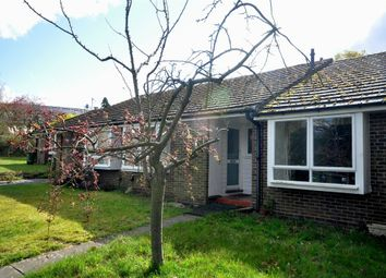 2 bed terraced house to rent in Marlborough Drive, Weybridge, Surrey KT13