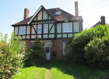 Thumbnail 4 bed semi-detached house to rent in Palm Road, Southampton