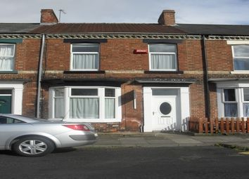 Thumbnail 3 bed property to rent in Pensbury Street, Darlington