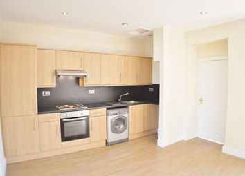 Thumbnail 1 bed terraced house to rent in Jessie Street, Blairgowrie