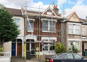 Thumbnail 3 bedroom flat for sale in Sangley Road, Catford