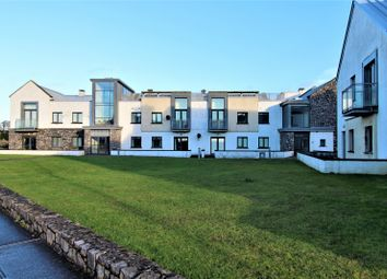Thumbnail 3 bed apartment for sale in 30 An Clarin, Athenry, Galway County, Connacht, Ireland