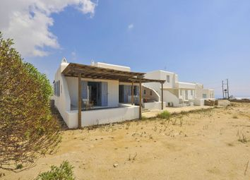 Thumbnail 3 bed maisonette for sale in Agios Lazaros, Mykonos, Cyclade Islands, South Aegean, Greece