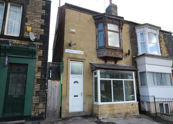 Thumbnail 3 bed semi-detached house for sale in Wadsley Lane, Hillsborough, Sheffield