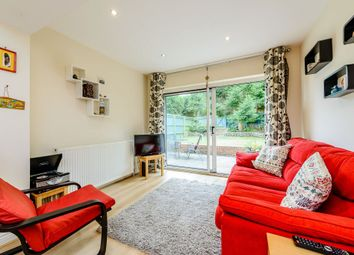 Thumbnail 1 bedroom flat for sale in Third Acre Rise, Oxford