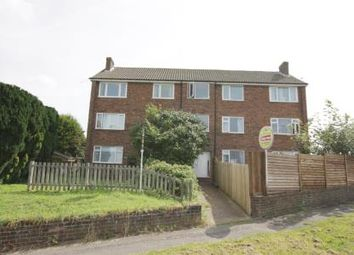 Thumbnail 2 bed flat for sale in 60 Coxford Court, Coxford Close, Southampton, Hampshire